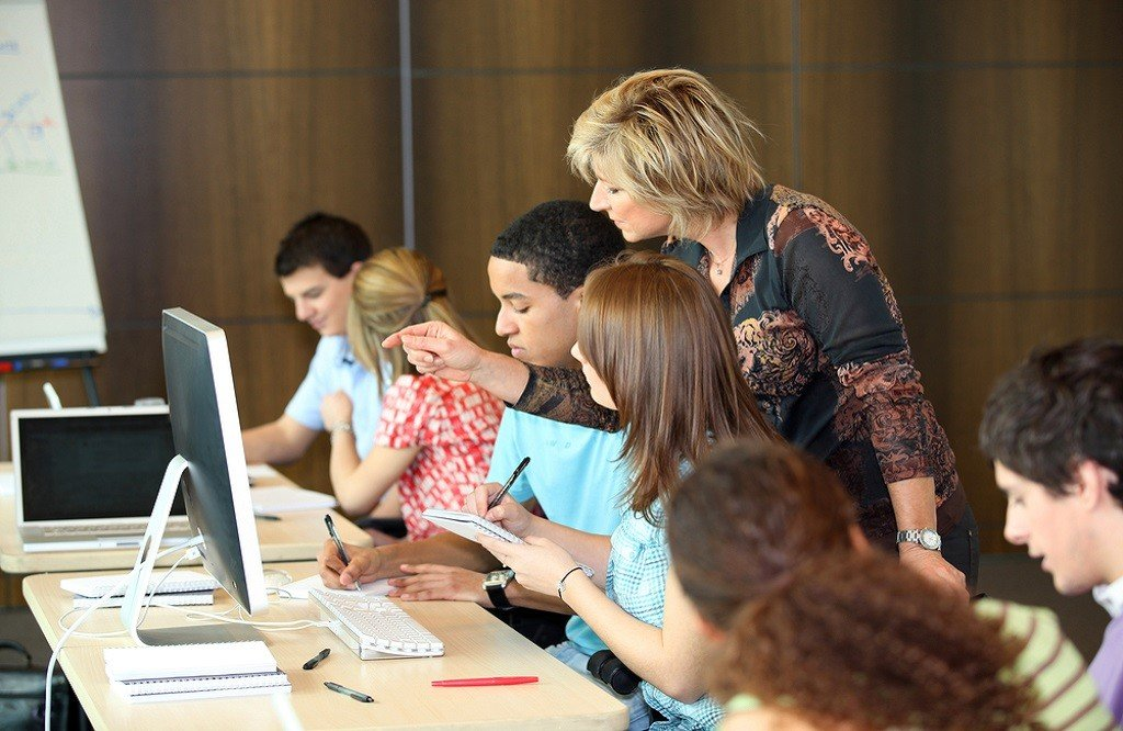 NetSupport joins with Critical Links to deliver Applications for Education