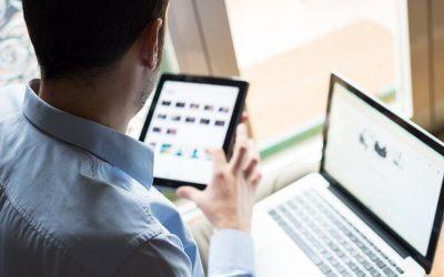 Digital Applications International