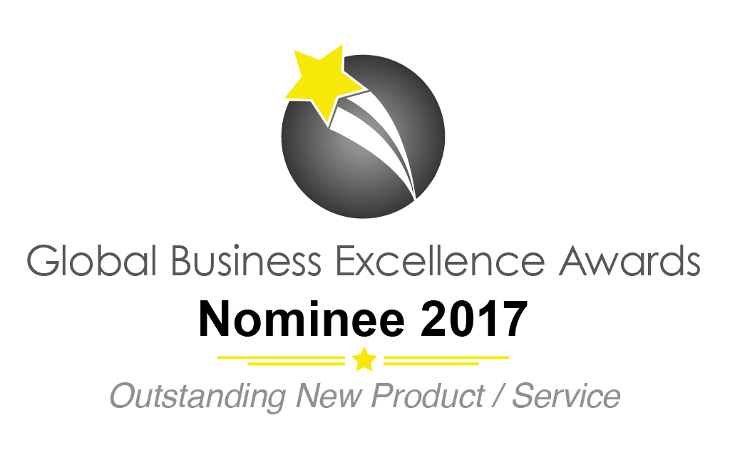 NetSupport nominated in Global Business Excellence Awards 2017