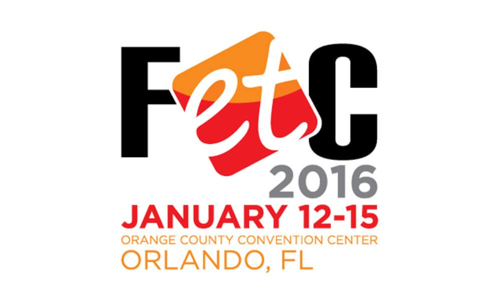 See NetSupport's latest product updates at FETC 2016