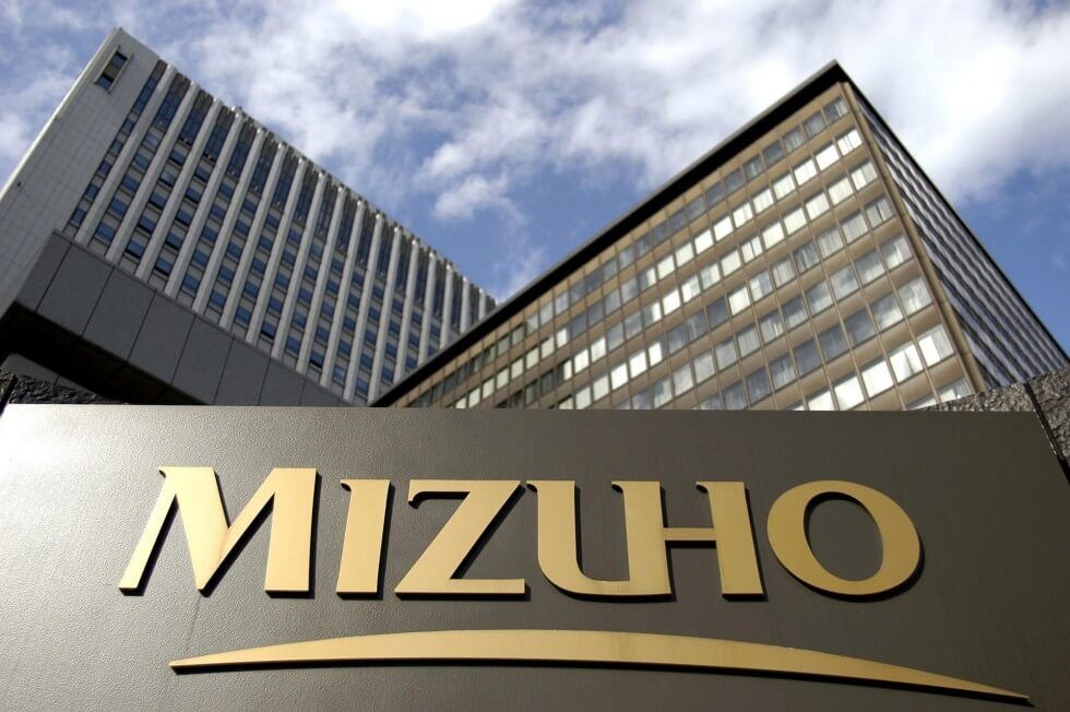 NetSupport DNA 4 adds up perfectly for Mizuho Bank.