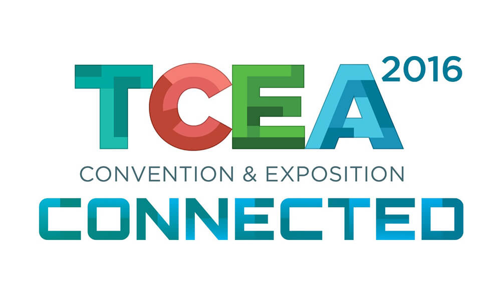 TCEA 2016 – another successful event for NetSupport