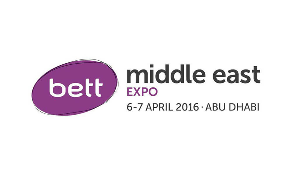 NetSupport prepare for Bett Middle East 2016