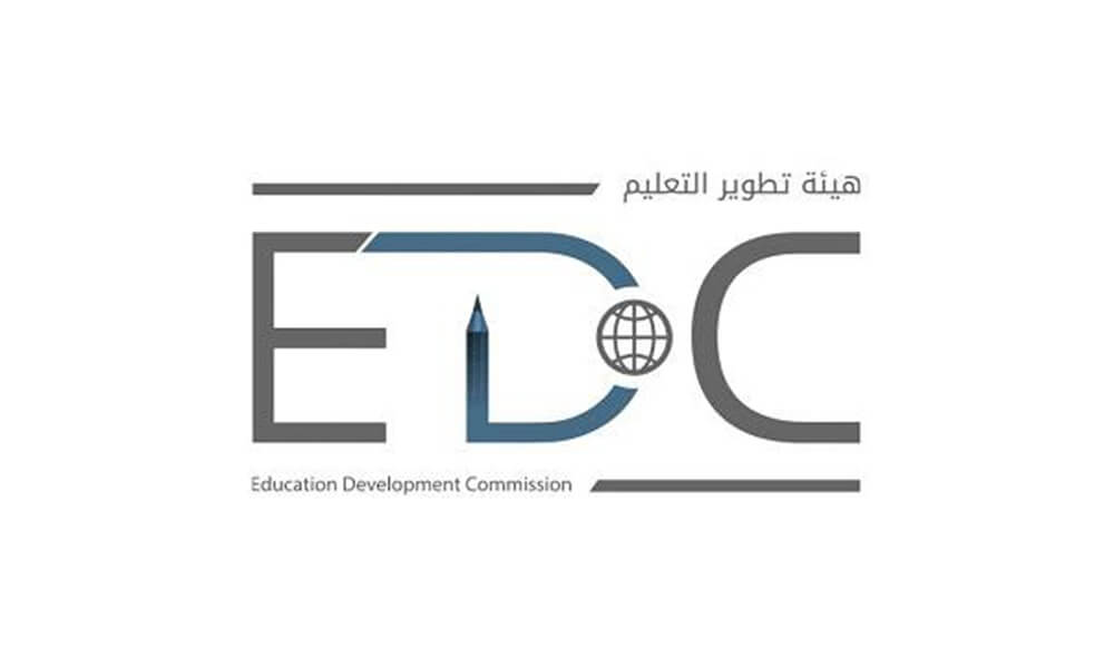 Education Development Commission thanks NetSupport for its donation