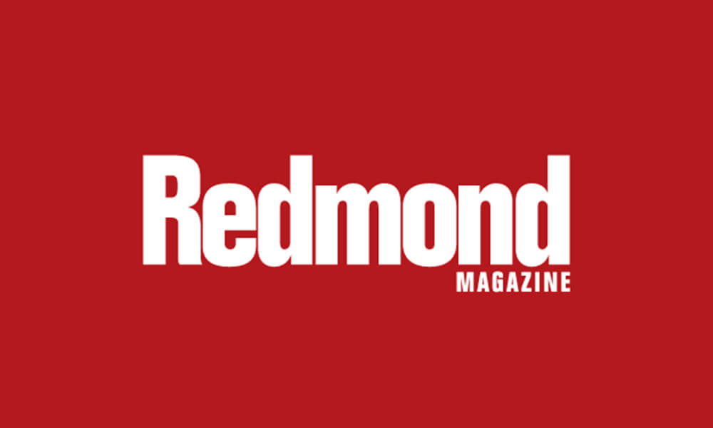Redmond magazine publishes NetSupport DNA whitepaper