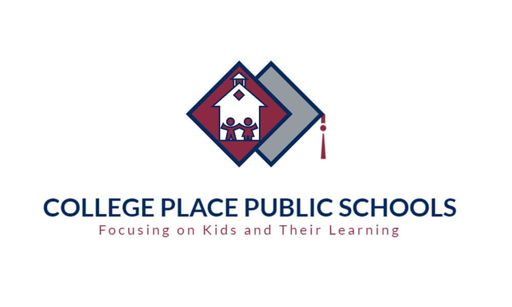 College Place Public Schools support personalised learning with NetSupport School