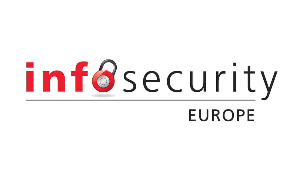Visit NetSupport at stand B45 at Infosecurity Europe