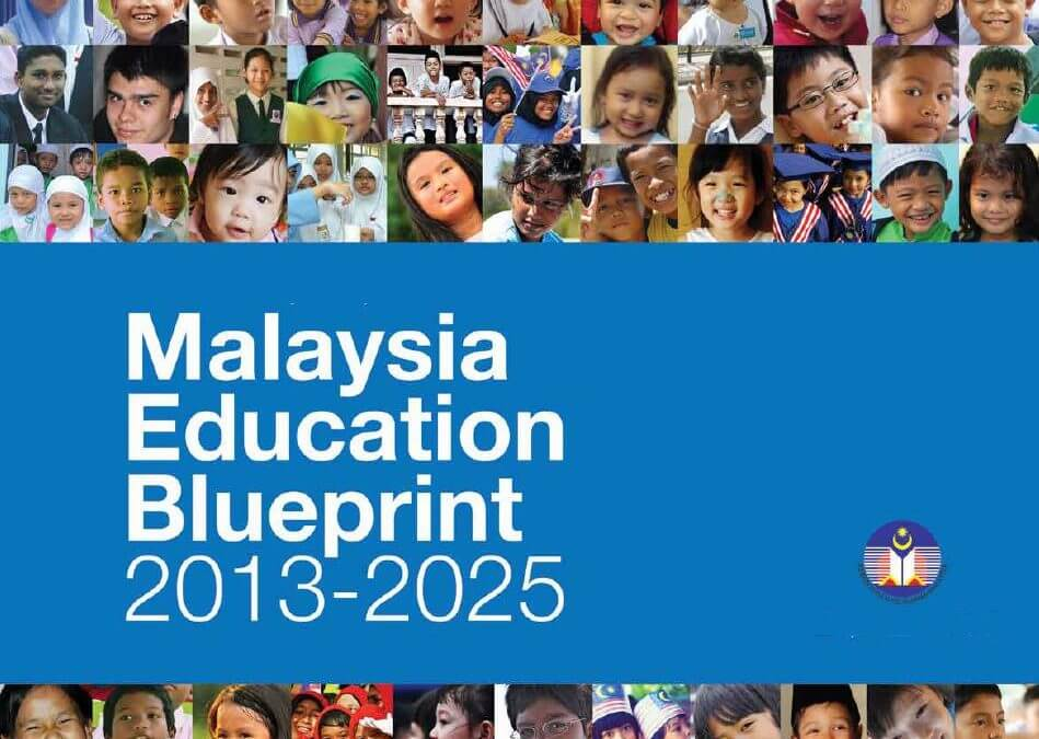 Malaysian Ministry of Education chooses NetSupport to support the Blueprint 2013-2025 project