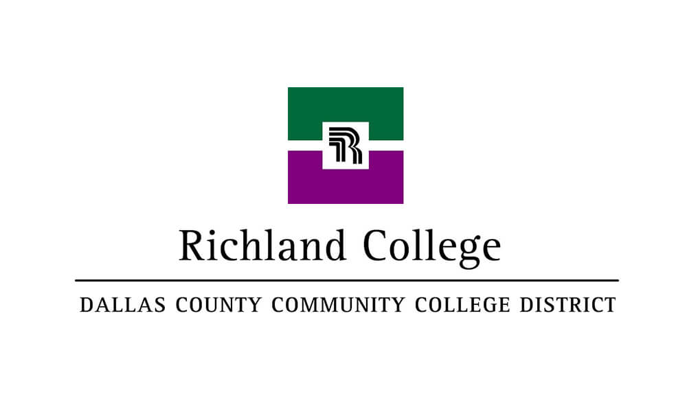 Richland College use NetSupport School