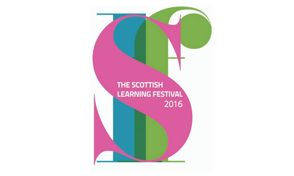 NetSupport attends the Scottish Learning Festival 2016