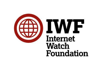 20th anniversary of IWF's first child sexual abuse imagery report