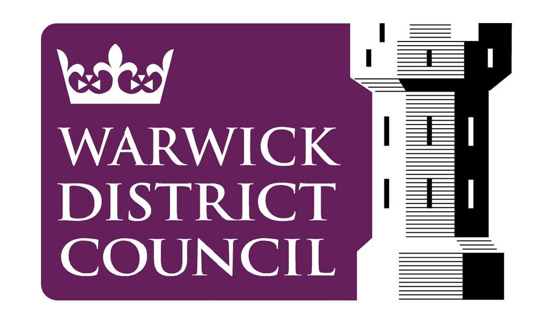 Warwick District Council chooses NetSupport ServiceDesk
