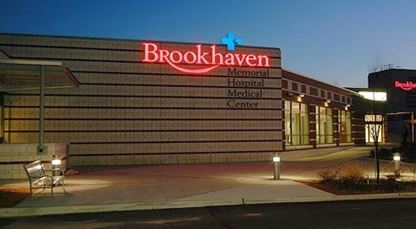 Brookhaven Memorial Hospital selects NetSupport Notify
