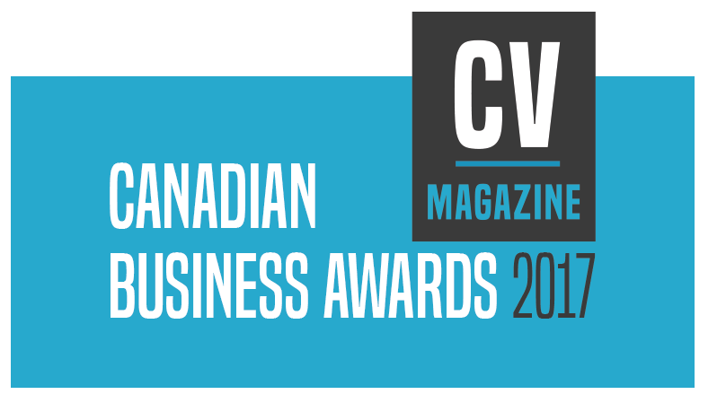 NetSupport Manager wins at the Canadian Business Awards 2017