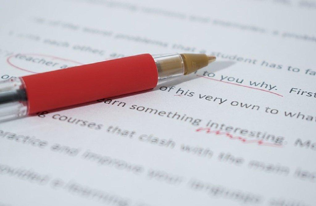 Time-saving alternatives to traditional written feedback