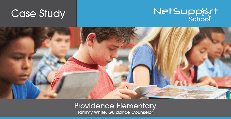 Providence Elementary